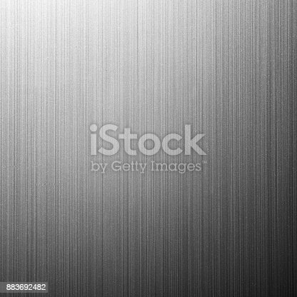 477679508 istock photo Metal surface 883692482