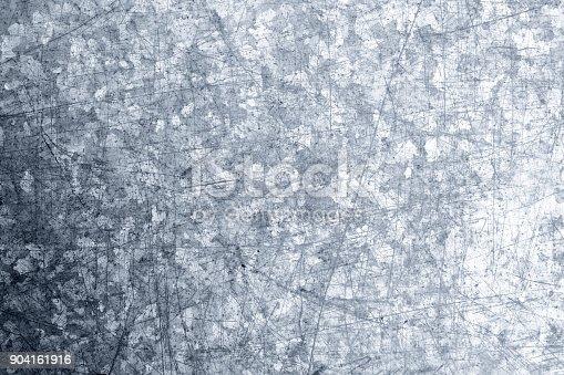 477679508 istock photo Metal surface 904161916