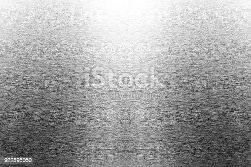 477679508 istock photo Metal surface 922895050