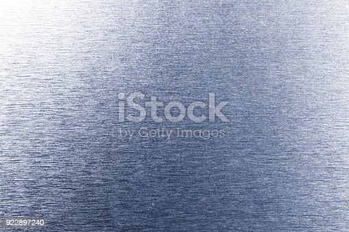 477679508 istock photo Metal surface 922897240