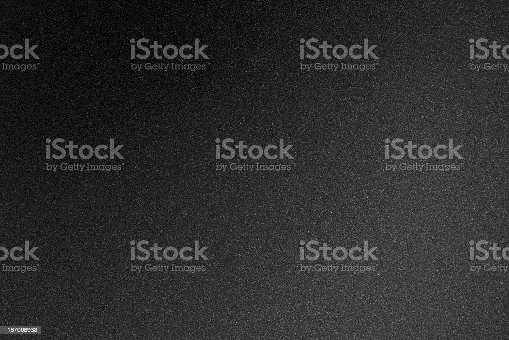 Metal teflon texture abstract background aluminum (XXXLarge) stock photo