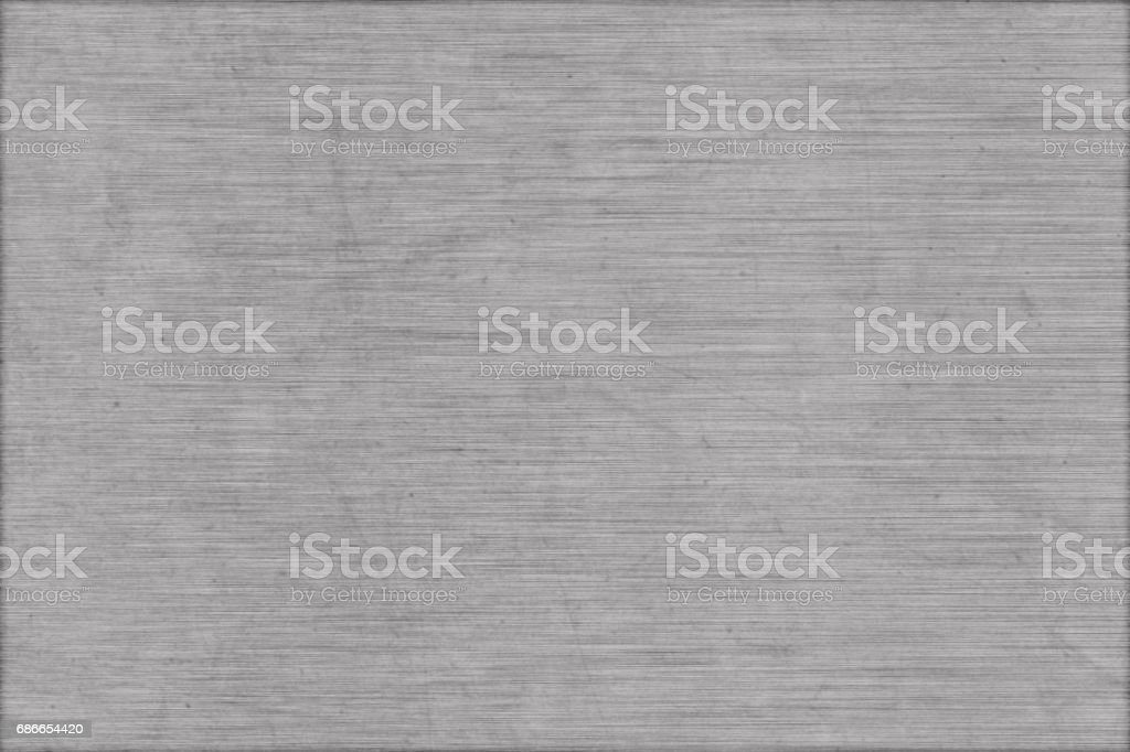 metal texture as background. royalty-free stock photo