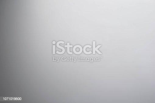 istock Metal texture background 1071019500