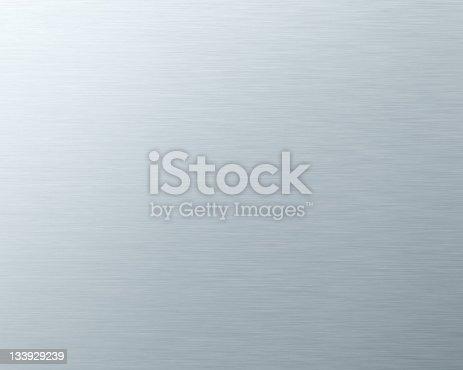 477679508 istock photo metal texture background 133929239