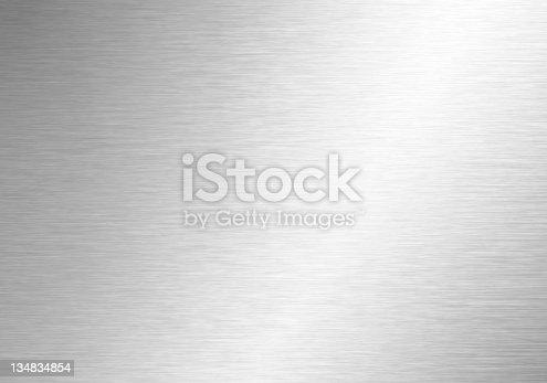 477679508 istock photo metal texture background 134834854