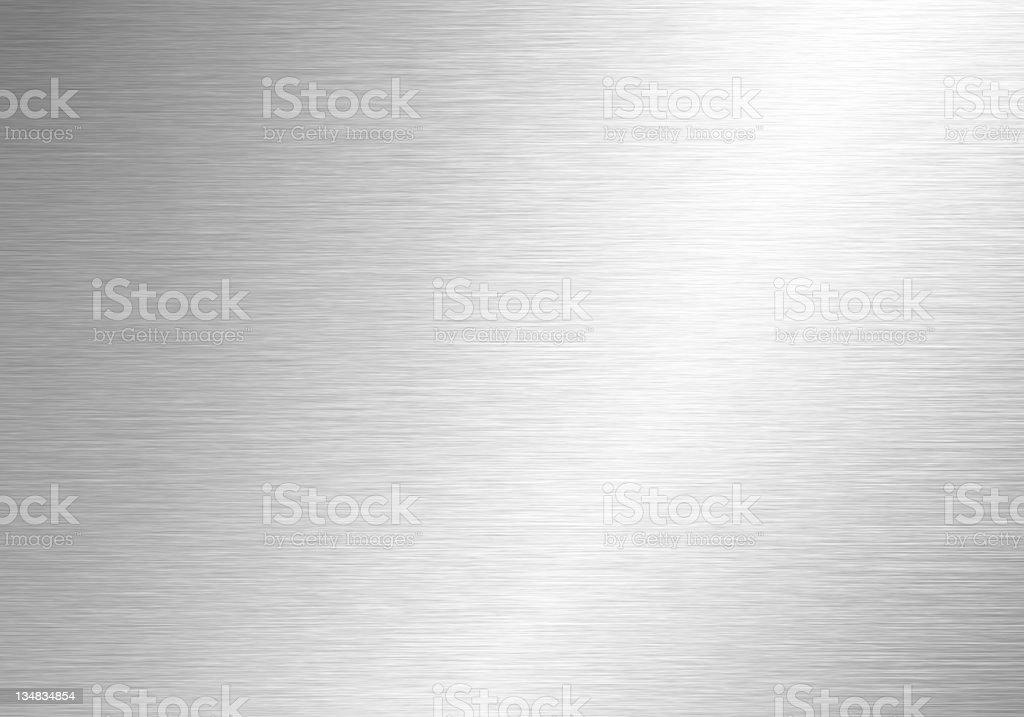 steel texture.  Texture Metal Texture Background Stock Photo Throughout Steel Texture