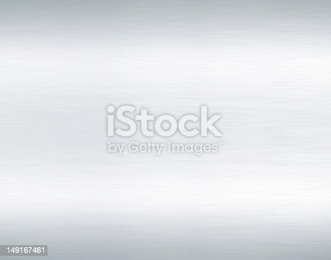 134834854istockphoto metal texture background 149167461