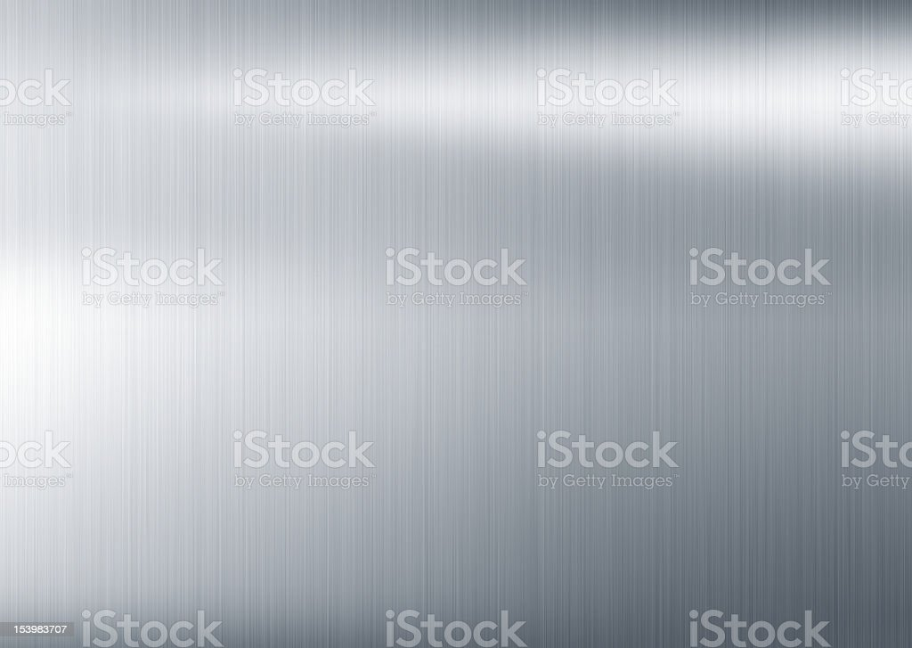 Royalty Free Brushed Metal Texture Pictures Images and Stock