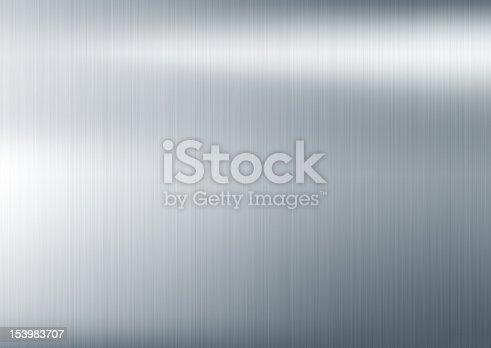 134834854istockphoto metal texture background 153983707