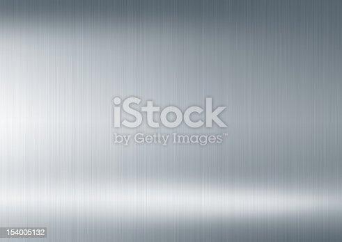 477679508 istock photo metal texture background 154005132