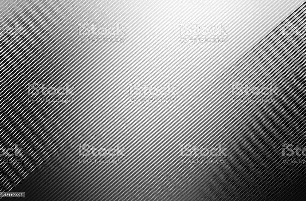 Textura de Metal fundo - foto de acervo