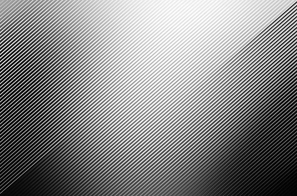 Metal texture background Metal texture background in a row stock pictures, royalty-free photos & images