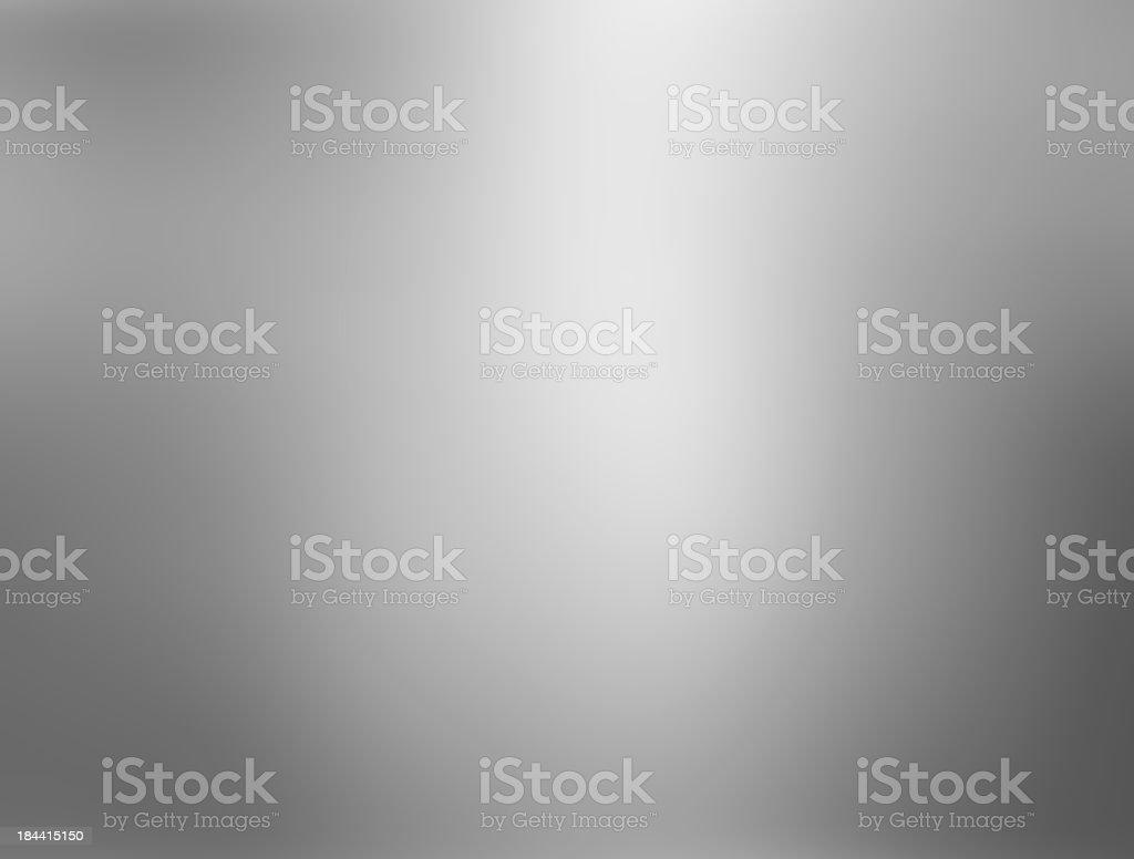 Textura de Metal fondo - foto de stock