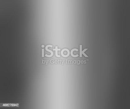 477679508 istock photo Metal texture background 468276942