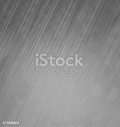 134834854istockphoto metal texture background 474305824