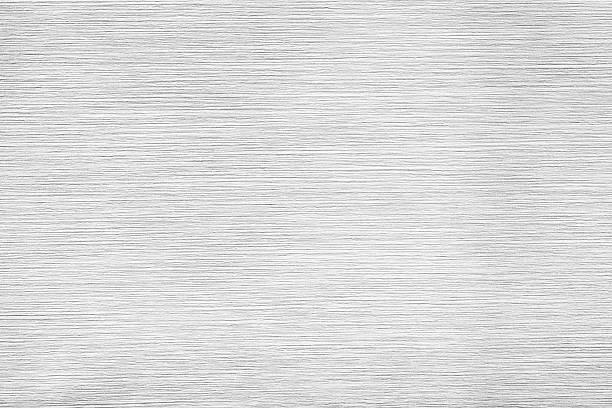 texture di sfondo metallo. - acquaforte foto e immagini stock