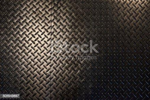 istock metal texture background 505949897