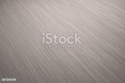 134834854istockphoto metal texture background 531044249