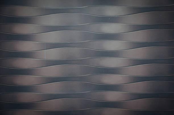 Metall Textur Hintergrund – Foto