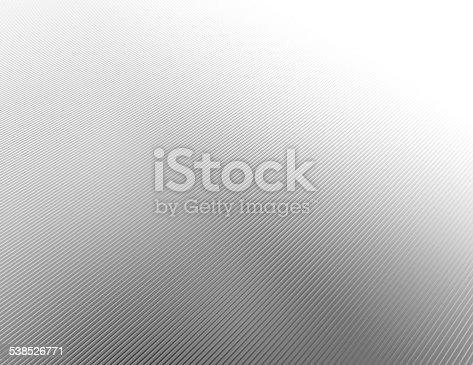 134834854istockphoto metal texture background 538526771