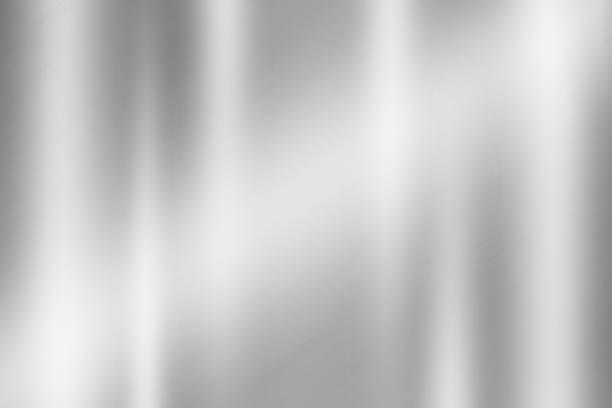 металлический фон текстуры - блестящий стоковые фото и изображения