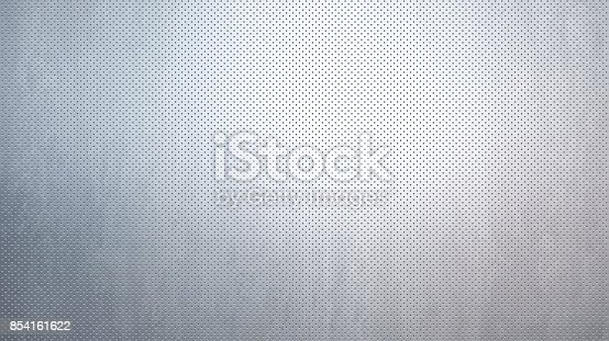 istock Metal texture background 854161622