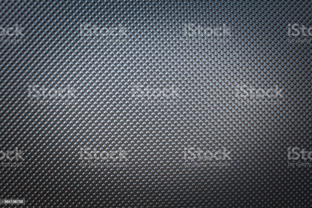 Metal texture background royalty-free stock photo