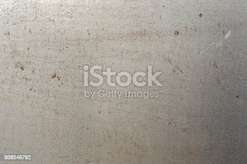 938345942 istock photo Metal texture background 938546762