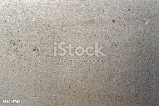 istock Metal texture background 938546762