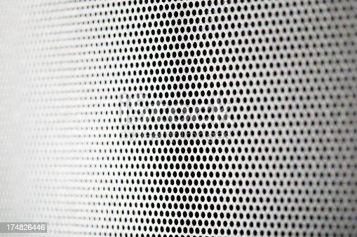 165853308istockphoto metal texture 174826446
