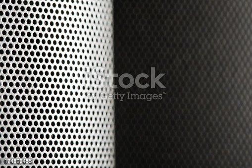 165853308istockphoto metal texture 174826455