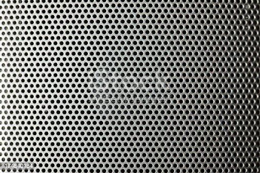165853308istockphoto metal texture 174840184