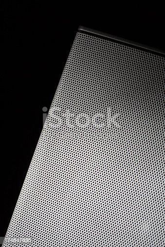 165853308istockphoto metal texture 174847635