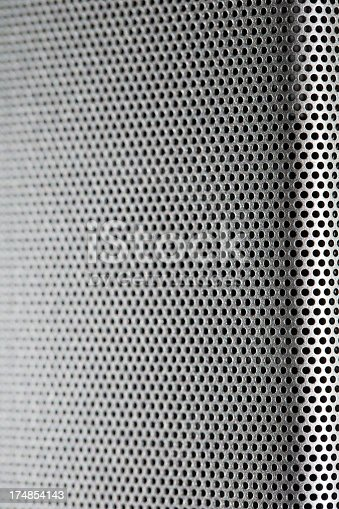 165853308istockphoto metal texture 174854143