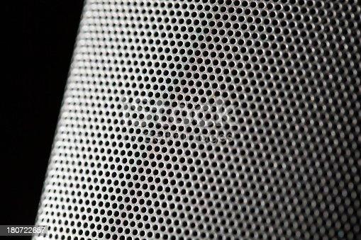 165853308istockphoto metal texture 180722657