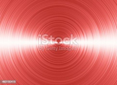 istock Metal texture 463150415