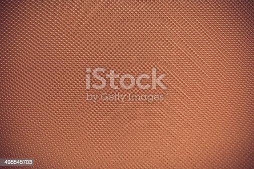 istock Metal texture 495545703