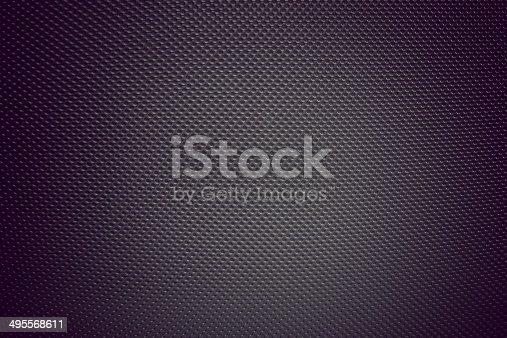 istock Metal texture 495568611