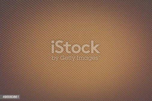 istock Metal texture 495583851