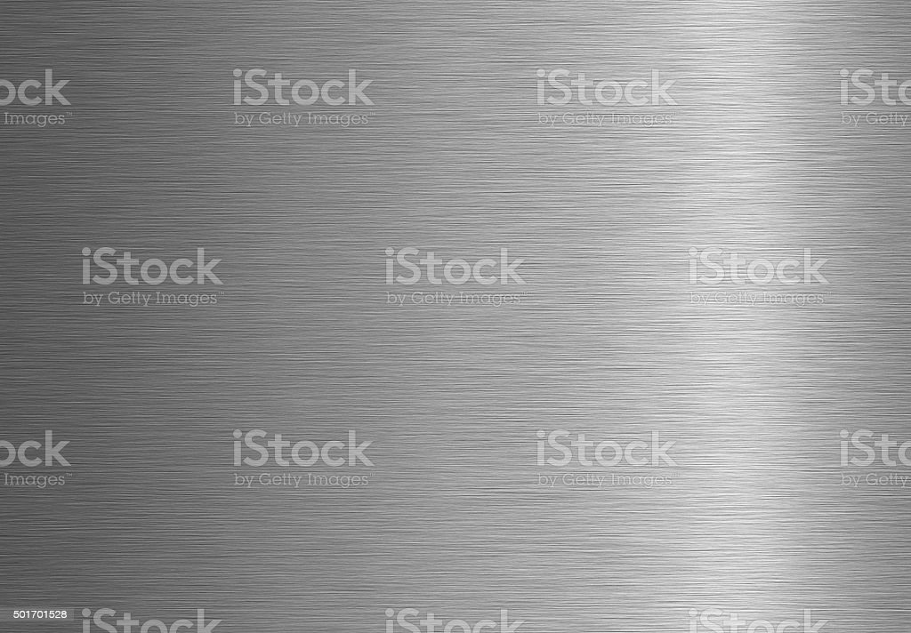Royalty Free Metal Texture Pictures Images and Stock Photos iStock