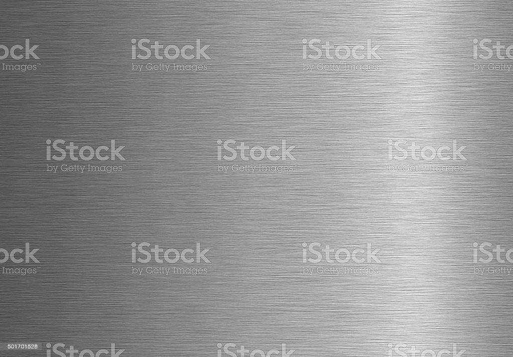 steel texture. Perfect Texture Metal Texture Stock Photo In Steel