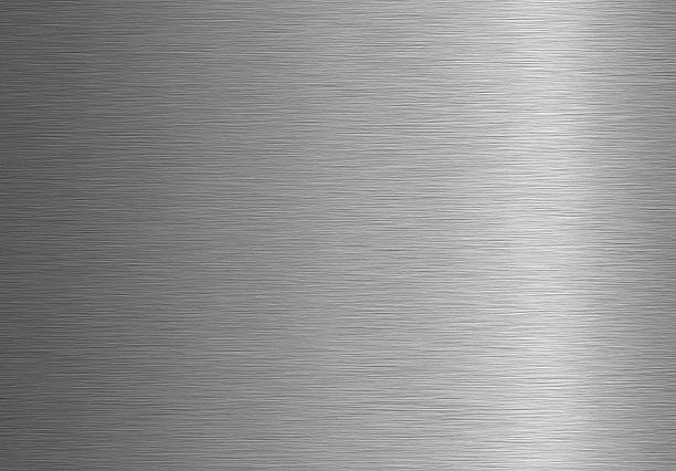 metal texture - stainless steel stock pictures, royalty-free photos & images