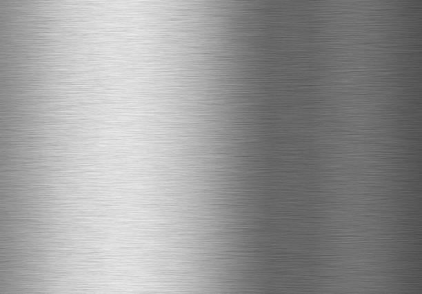 metall textur - blech stock-fotos und bilder