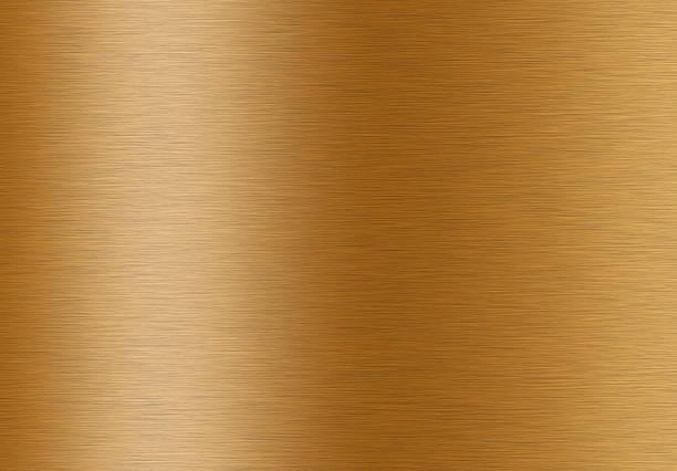 metall textur - kupferfarbe stock-fotos und bilder