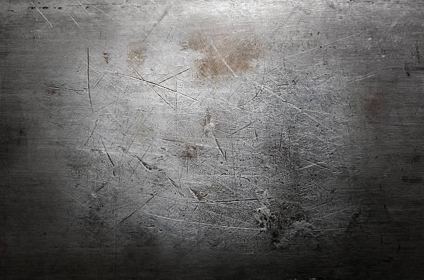 Metal texture Dark metal texture metal stock pictures, royalty-free photos & images