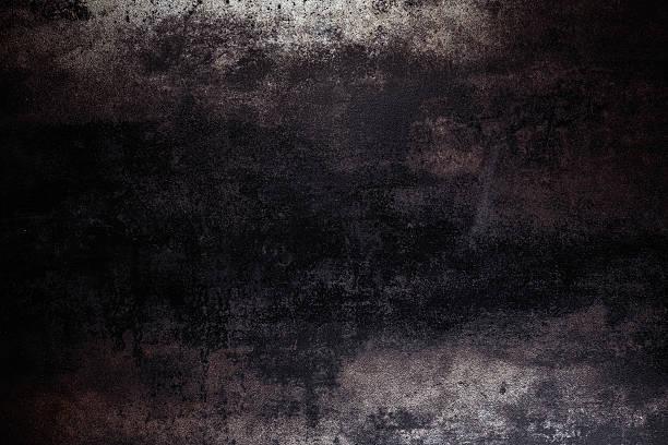 textura de metal - ferro metal - fotografias e filmes do acervo
