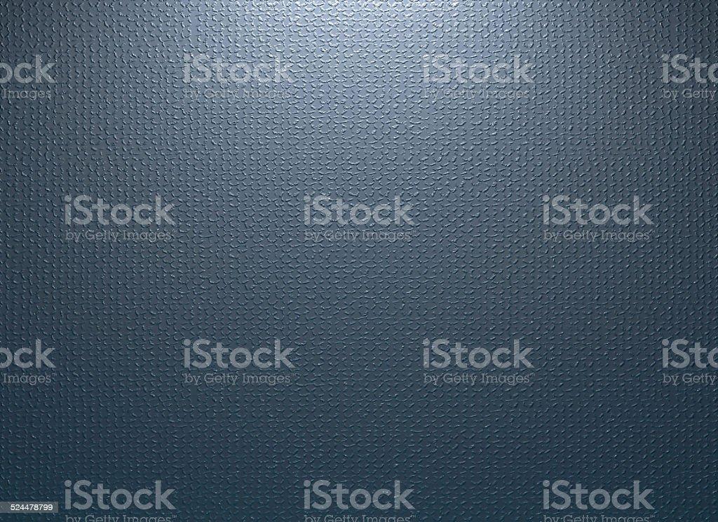 metal texture. stock photo