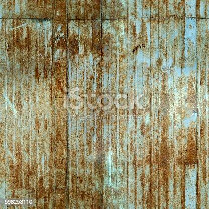 istock metal texture 598253110