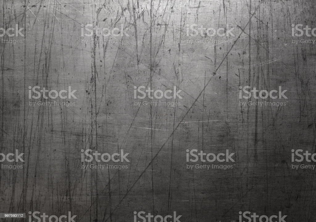 Metall Textur – Foto