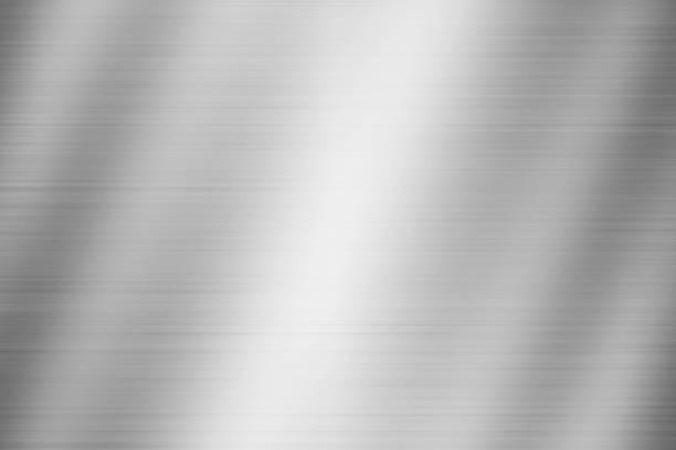 Metal texture surface picture id1055591298?b=1&k=6&m=1055591298&s=612x612&w=0&h=lcc10caseffajtwli6rppzxdvoluid0qkvdnyejt8ba=